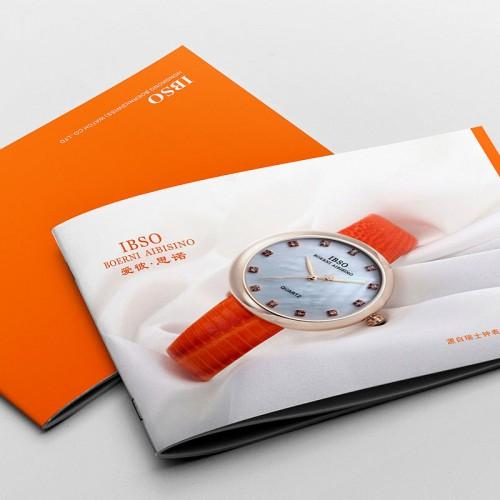 廣州IBSO博爾尼手表