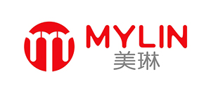 签约惠州美琳日用品有限公司,委托柒奇设计进行logo设计工作