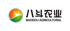 簽約開封八斗現代農業有限公司,委托柒奇設計進行logo設計工作