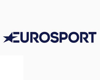 Eurosport視覺形象更新設計