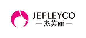 簽約杰芙麗珠寶有限公司,委托柒奇設計進行品牌logo設計工作