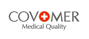 簽約瑞士COVOMER醫學護膚中心康芙美,委托柒奇設計進行化妝品電商設計工作