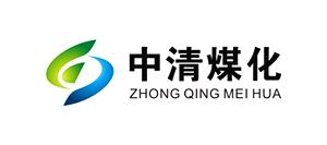 签约北京中清煤化国际环境工程设计院隶属于山东兖煤凯达环保机械有限公司,委托柒奇设计进行LOGO设计工作