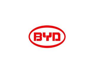 世界各国知名汽车标志设计含义解析