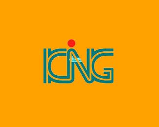 中国十大品牌门窗标志设计