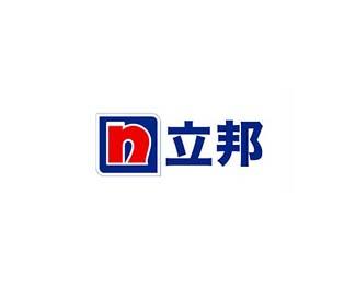 中國涂料油漆十大品牌標志設計含義說明