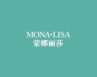 中國十大品牌婚紗影樓標志設計含義