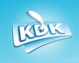 KDK鱼汁奶