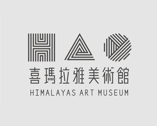 喜瑪拉雅美術館