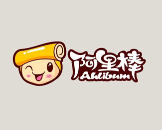 广州阿里棒时尚餐饮