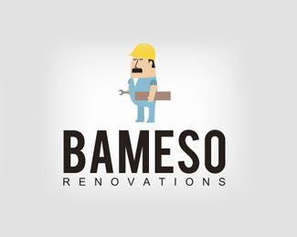 Bameso裝修公司
