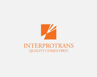 Interprotrans商標
