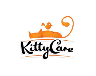 kittycare