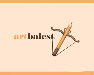 artbalest标志