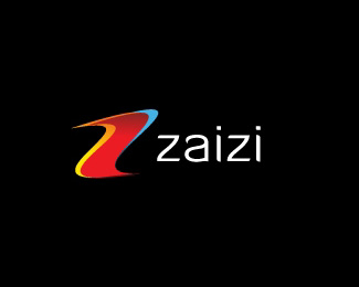 Zaizi标志设计欣赏