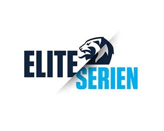 挪威足球超级联赛更名并启用新形象标识
