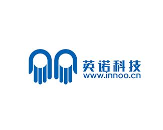 廣州英諾科技