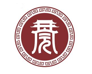 東莞老字號logo設計
