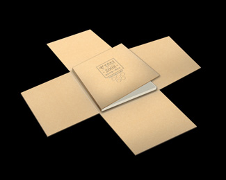 企业宣传画册与品牌产品目录设计的几大重要要素