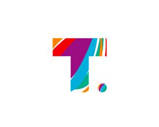 武汉旅行度假logo设计欣赏