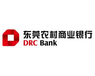 東莞農村商業銀行標志設計