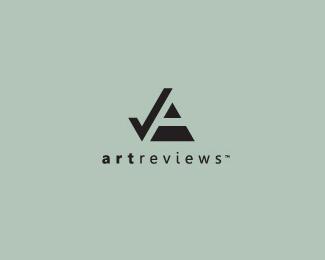 artreviews
