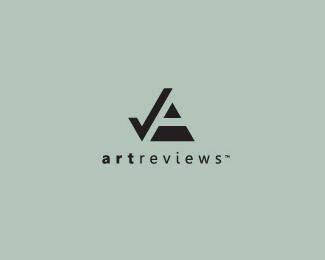 artreviews