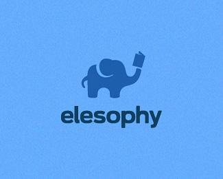 Elesophy