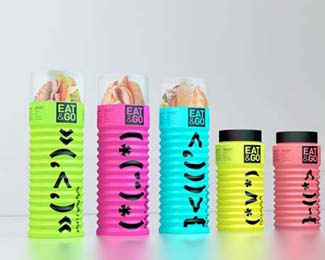 昆明包装设计中色彩的作用