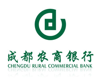 成都农商银行标志设计含义