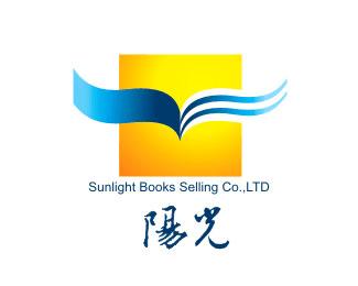 成都阳光图书发行公司