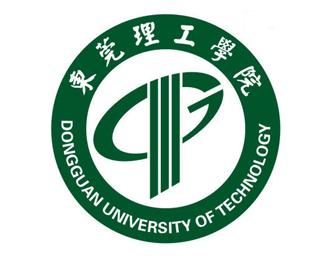 东莞理工学院校徽