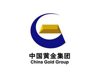 中国黄金标志设计欣赏