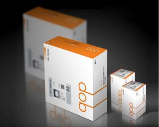 什么是包装设计,包装设计的工作内容?