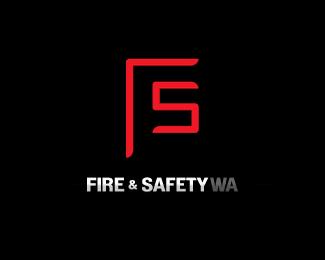 消防安全标志设计