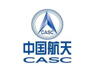 中國航天標志