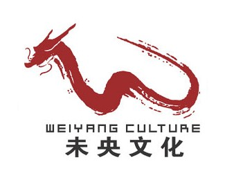 汕頭未央文化傳播