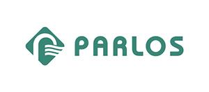 签约parlos乐适家居,委托柒奇设计进行品牌标志设计工作