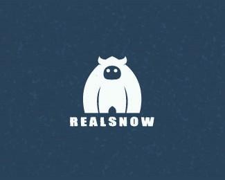 雪人,野人