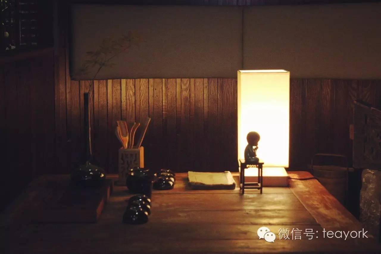 重慶東方美學茶空間設計大賽開始啦