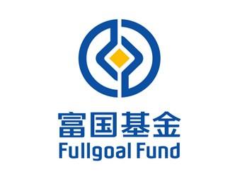 保亭富国基金标志设计