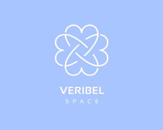 Veribel空間標志