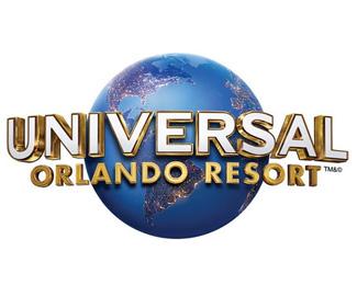 游樂園logo設計,重點在于讓人感到開心!