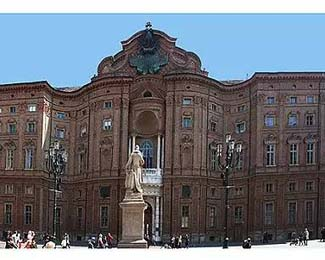 意大利著名建筑設計師恩里克28號空降武漢讓你更加了解設計