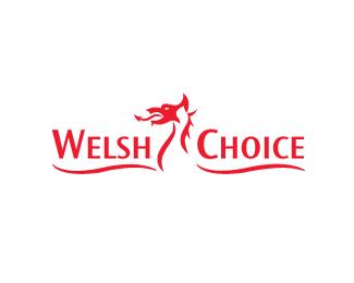 国外奶酪品牌威尔士火龙