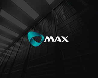 电讯运营商MAX