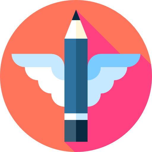 logo生成网站logo