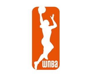 美国女子职业篮球赛WNBA