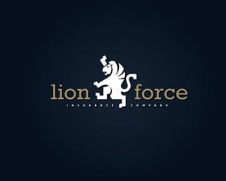 湛江狮队标志欣赏