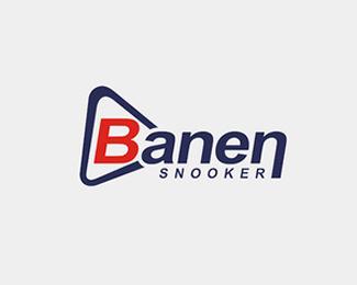 佛山Banen台球俱乐部